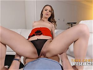 beauties enjoy to Get smashed stiff in the fuckbox