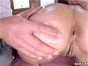 Charley chase juggling on a phat chisel